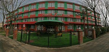 Nton Hotel