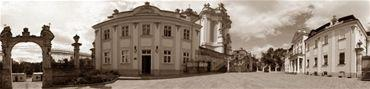 Cisar Hotel