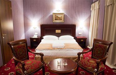 Diarso Hotel