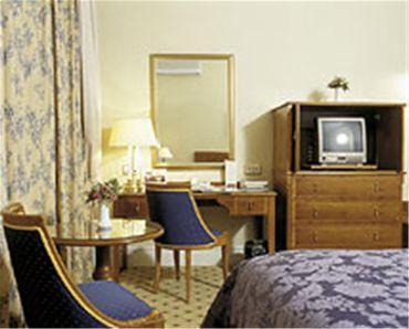 Natsionalny Hotel